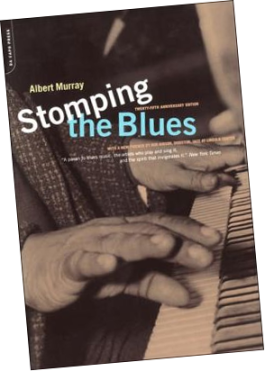stomping-the-blues